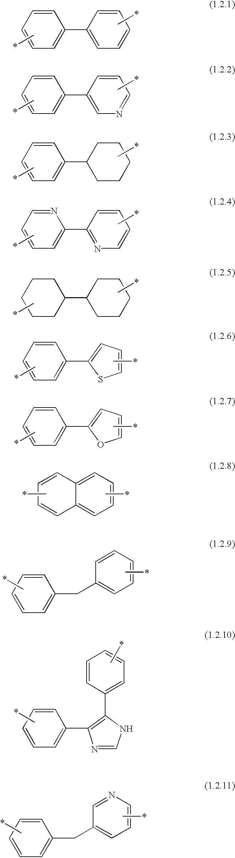 Figure US20020123520A1-20020905-C00081