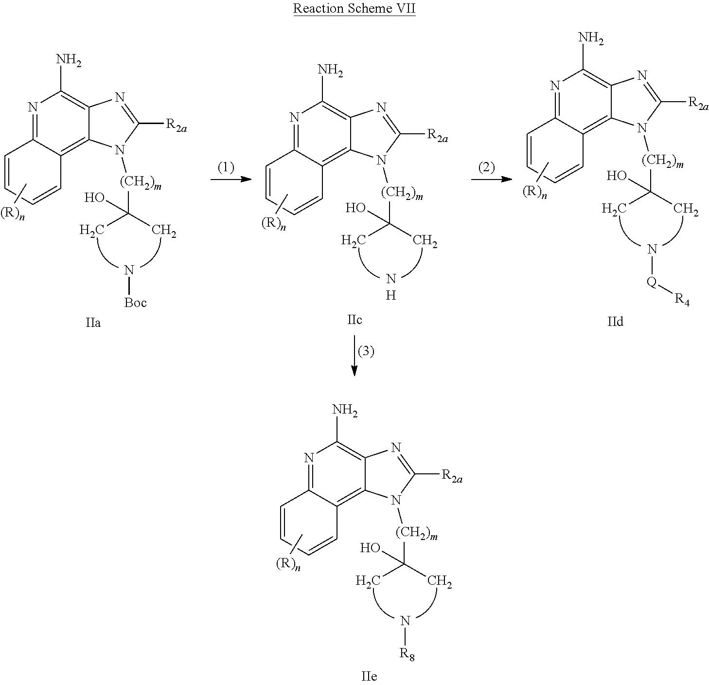 Figure US09550773-20170124-C00053