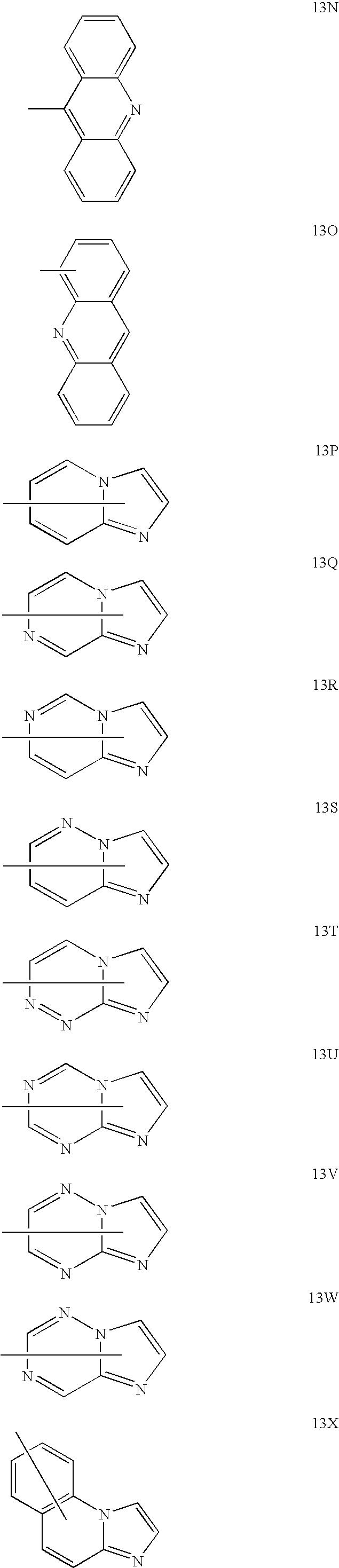 Figure US07875367-20110125-C00084