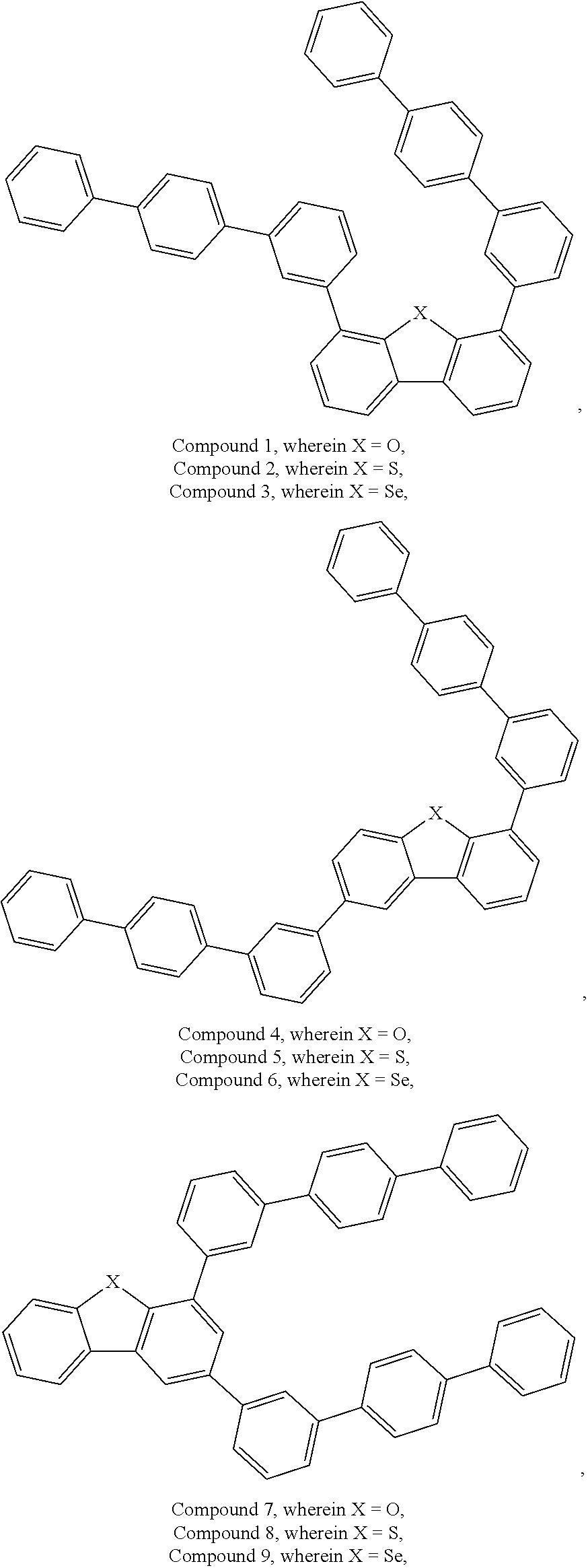 Figure US09190620-20151117-C00291
