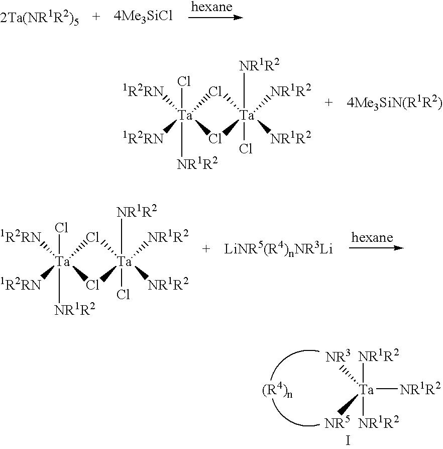 Figure US06960675-20051101-C00022