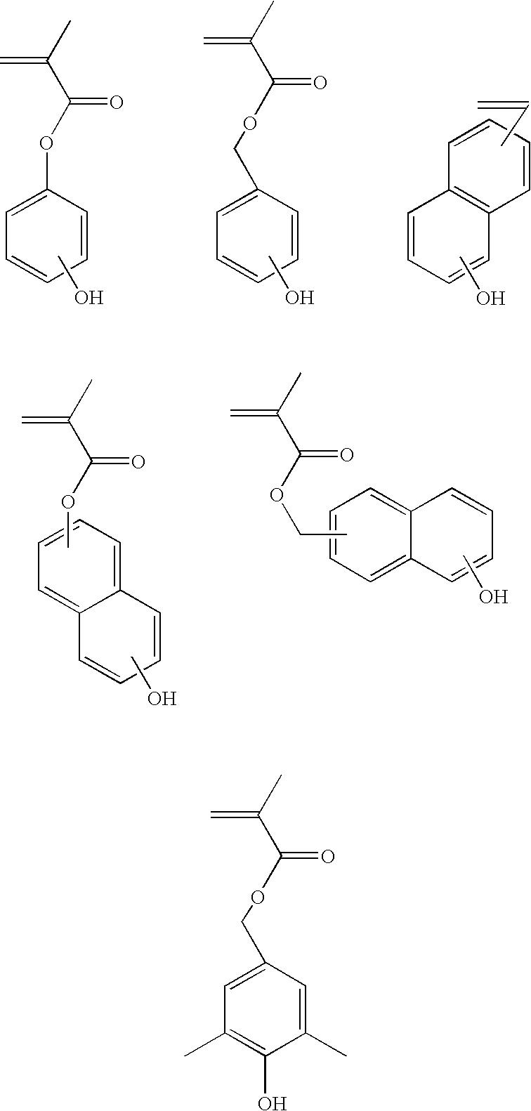 Figure US20100178617A1-20100715-C00051