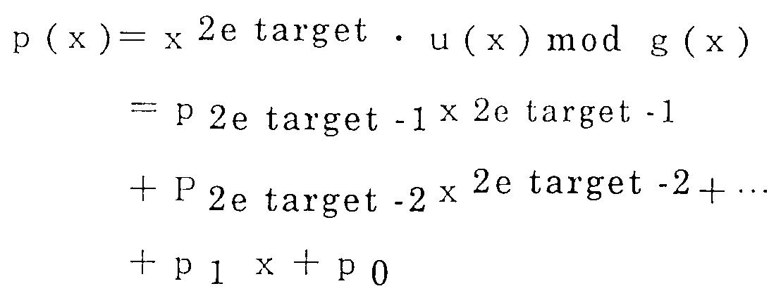 Figure 111999001313514-pct00001
