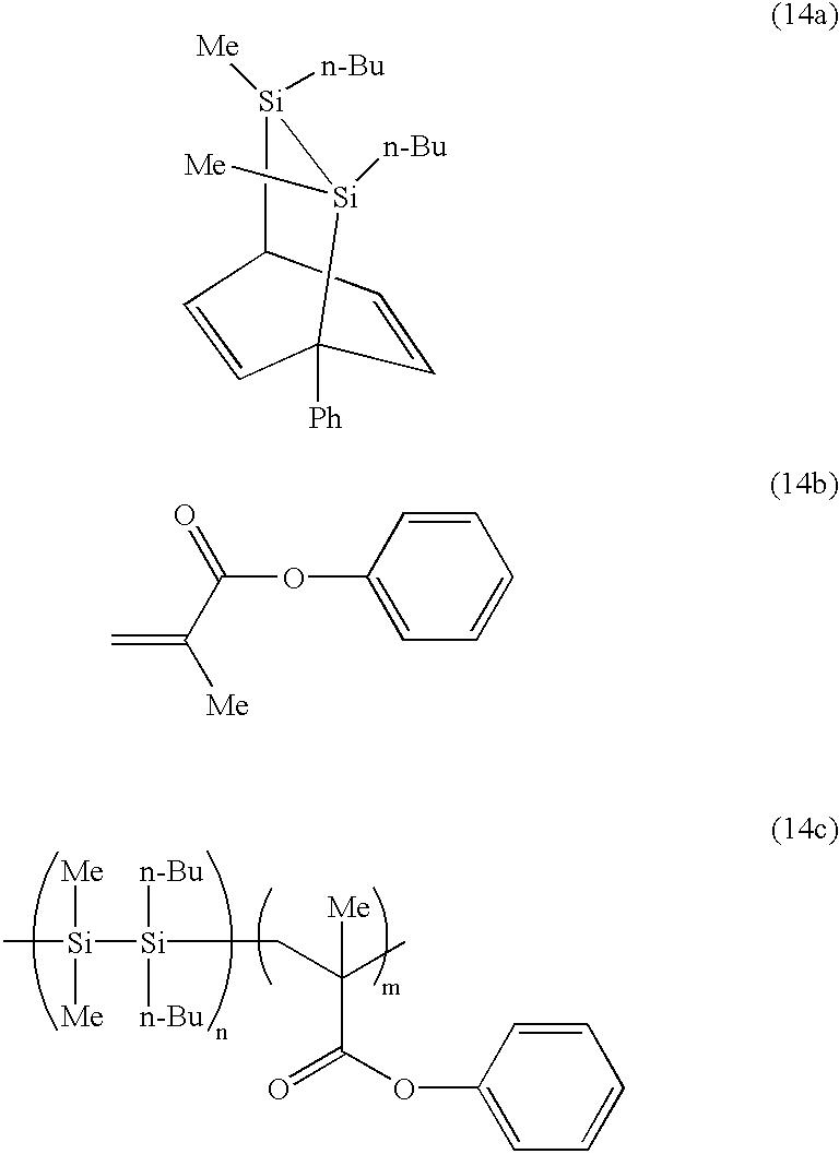 Figure US06565763-20030520-C00014