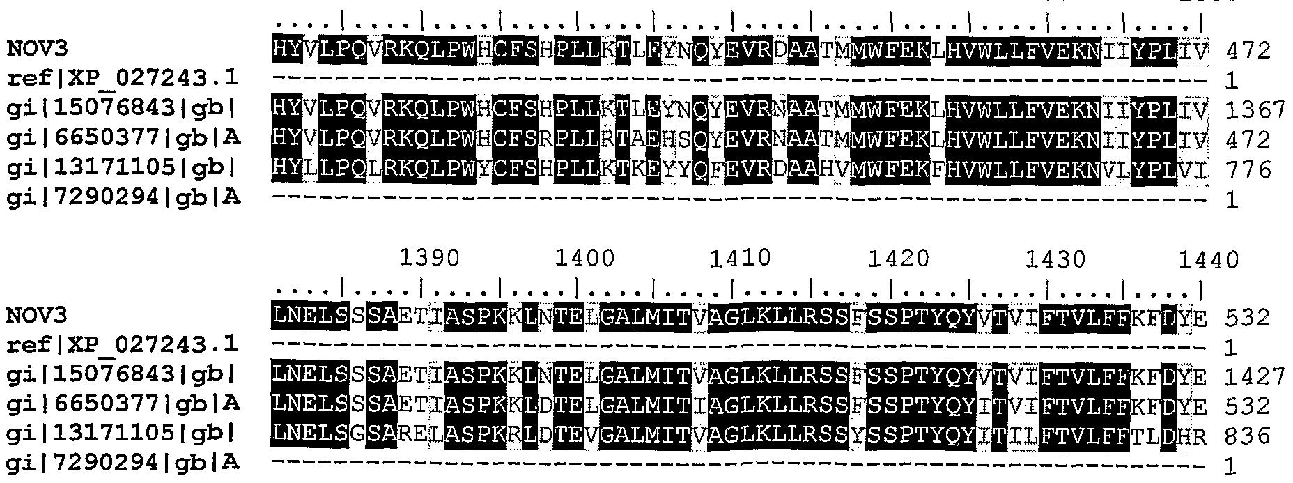 Figure imgf000059_0004