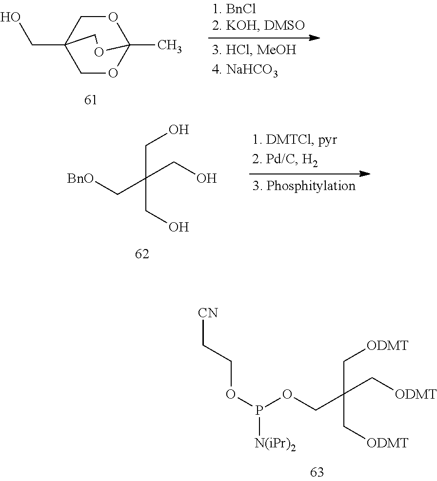 Figure US09943604-20180417-C00123