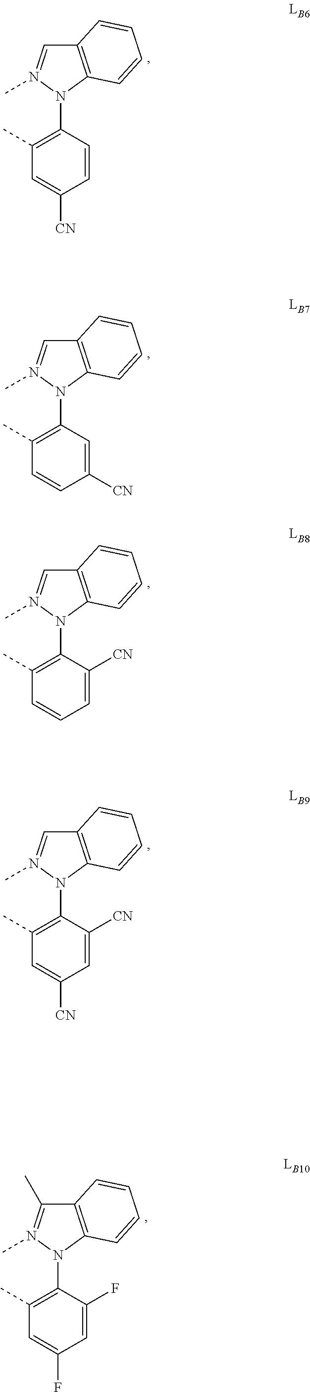 Figure US09905785-20180227-C00104