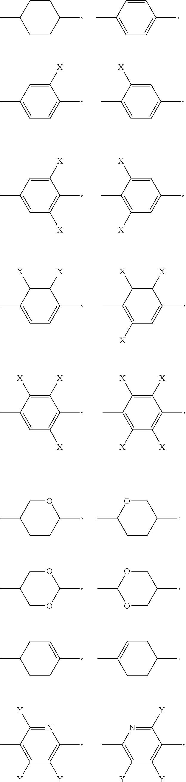 Figure US20130208227A1-20130815-C00010