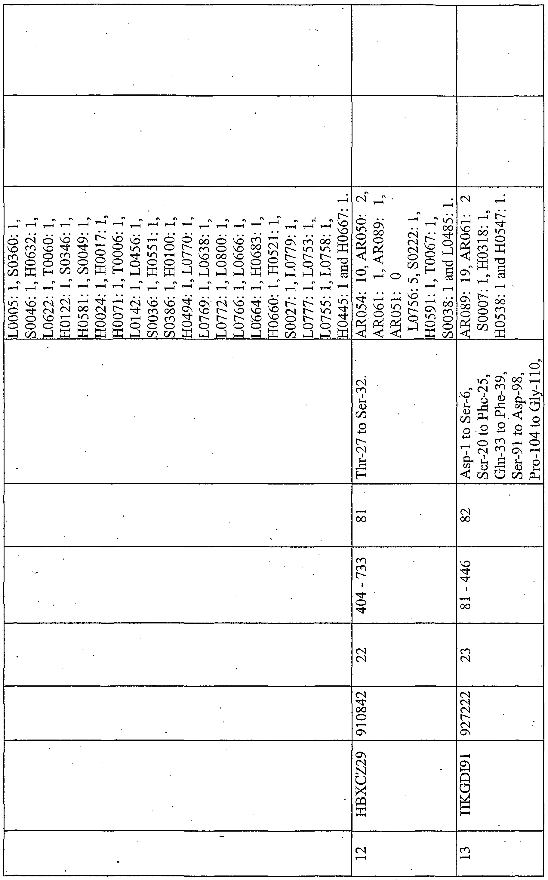 WO2001055201A1 - Nucleic acids 8bacd4cfc94