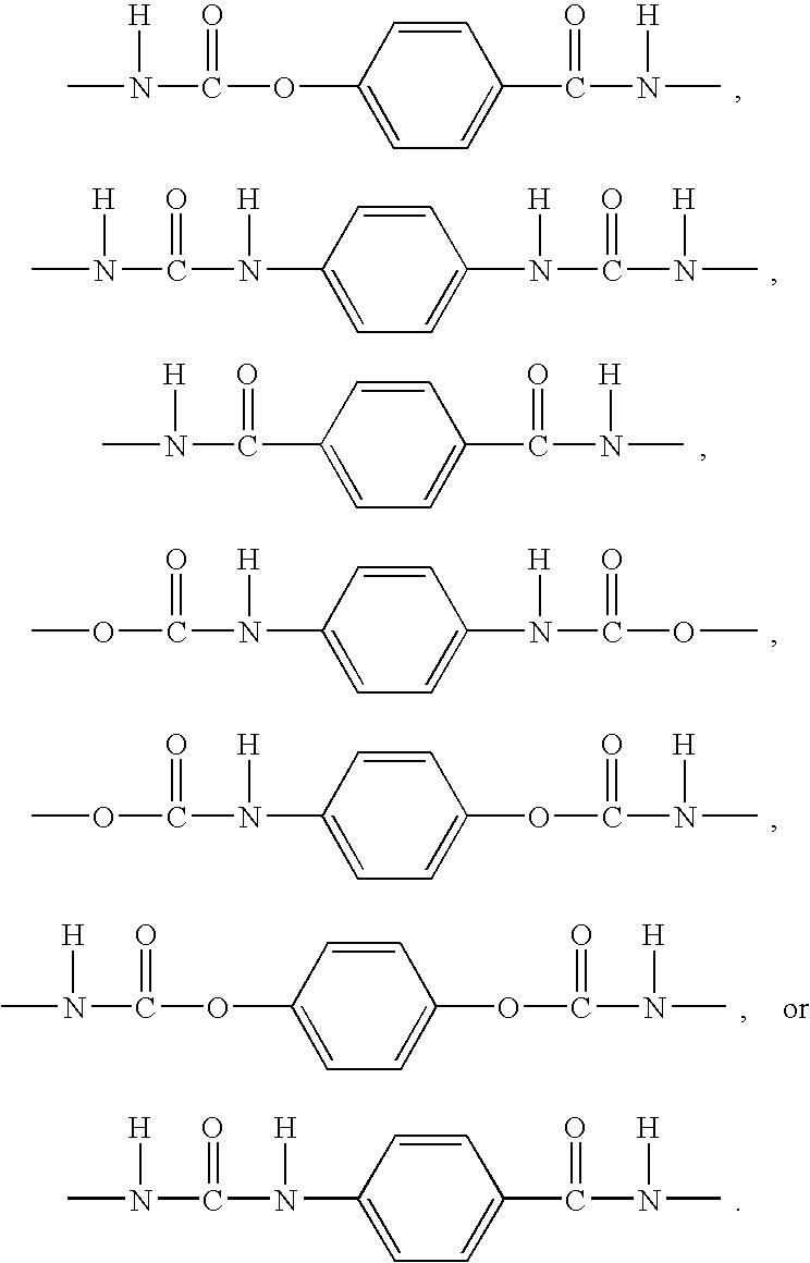 Figure US20050137381A1-20050623-C00039