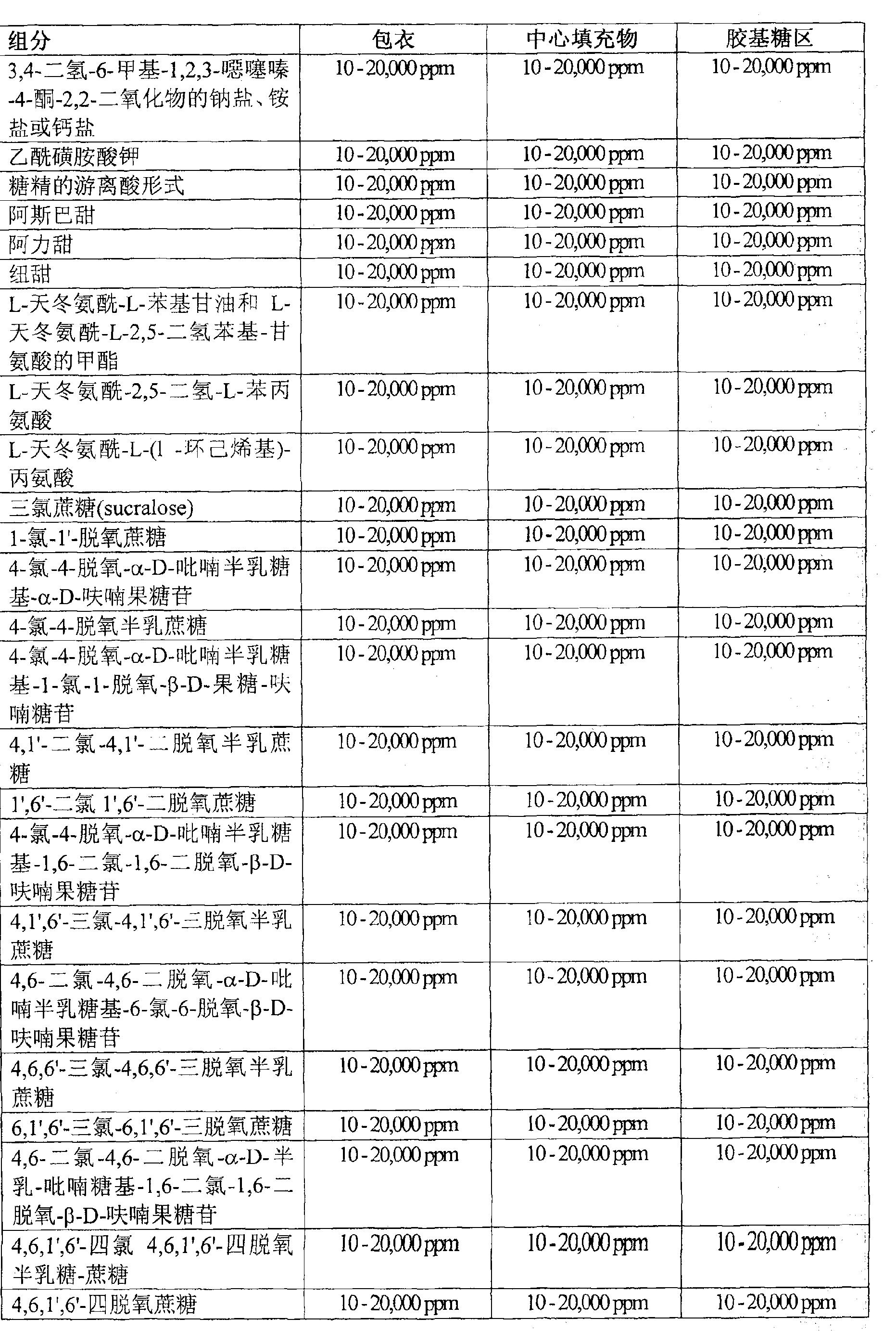 Figure CN101179943BD00451
