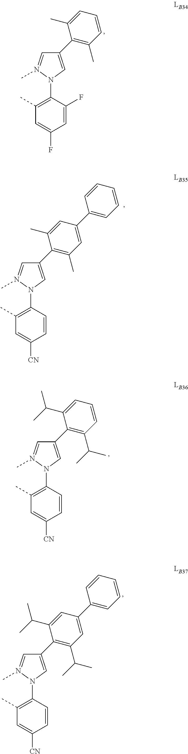 Figure US09905785-20180227-C00110