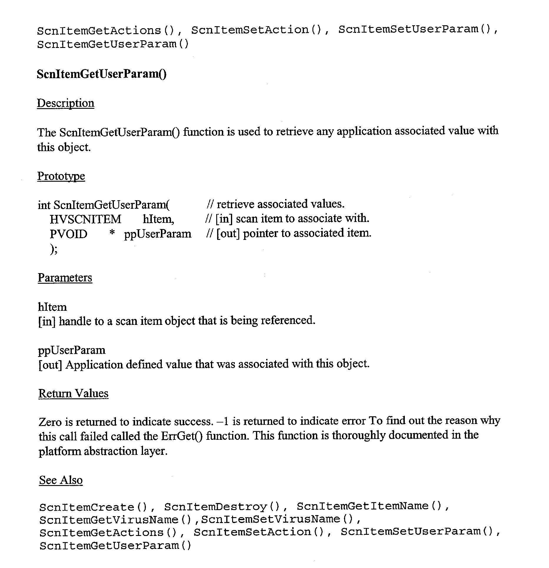 Figure US20040010703A1-20040115-P00011