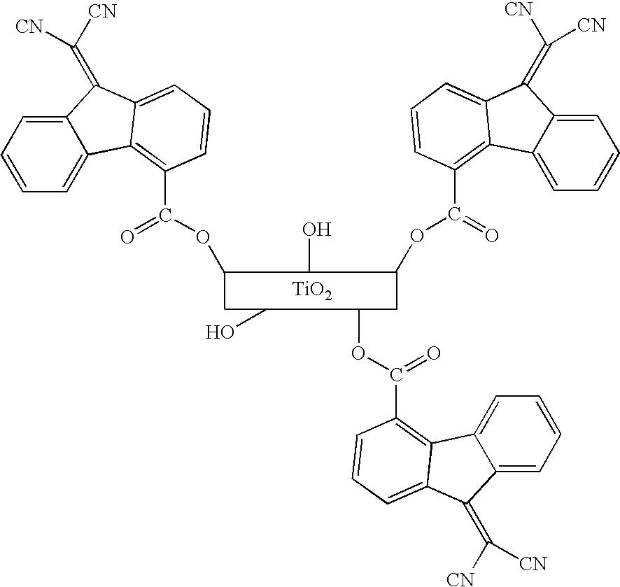 Figure US06946226-20050920-C00011
