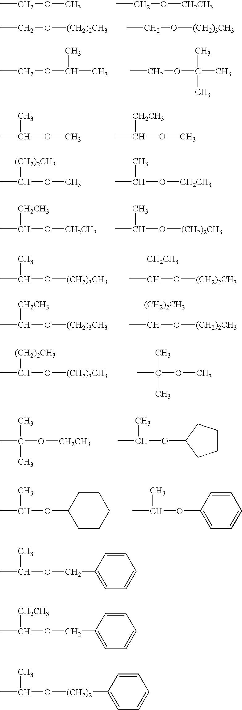Figure US07067231-20060627-C00009