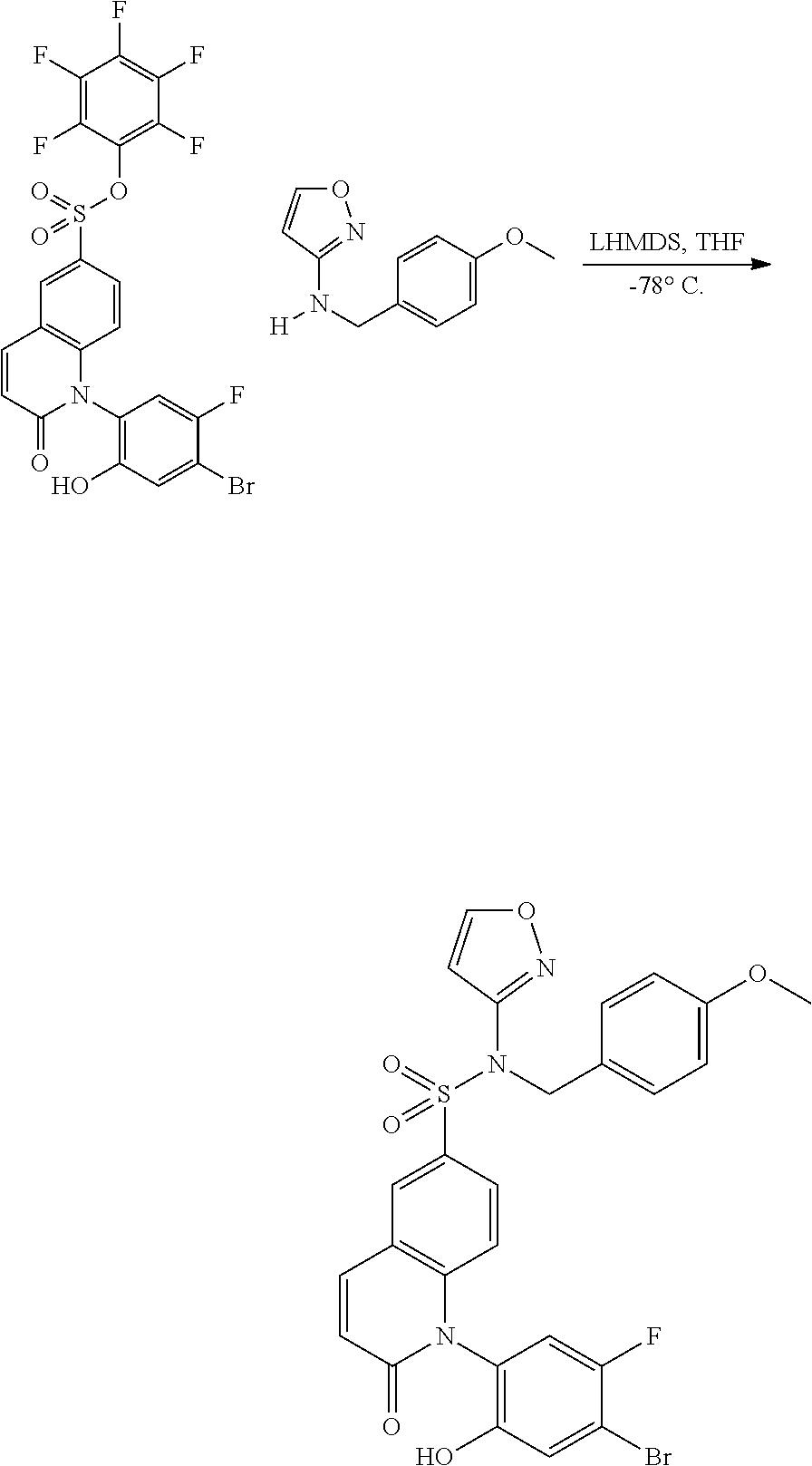 Figure US09212182-20151215-C00024