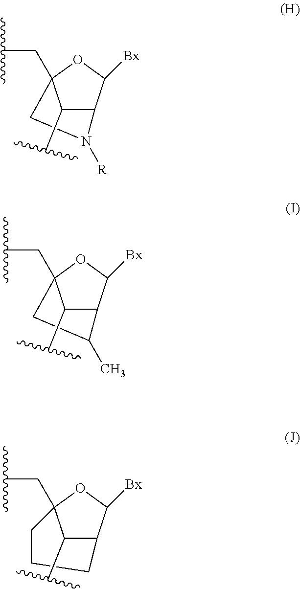 Figure US10006027-20180626-C00003