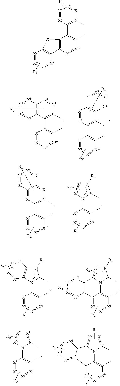 Figure US09905785-20180227-C00496