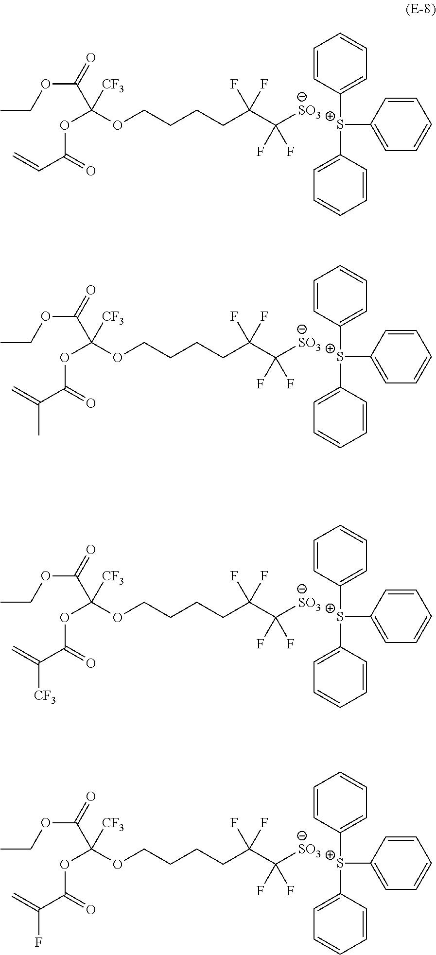 Figure US09182664-20151110-C00172