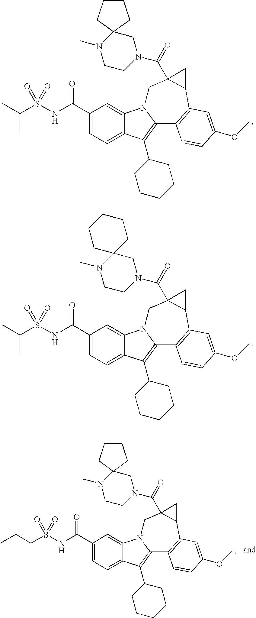 Figure US08124601-20120228-C00143