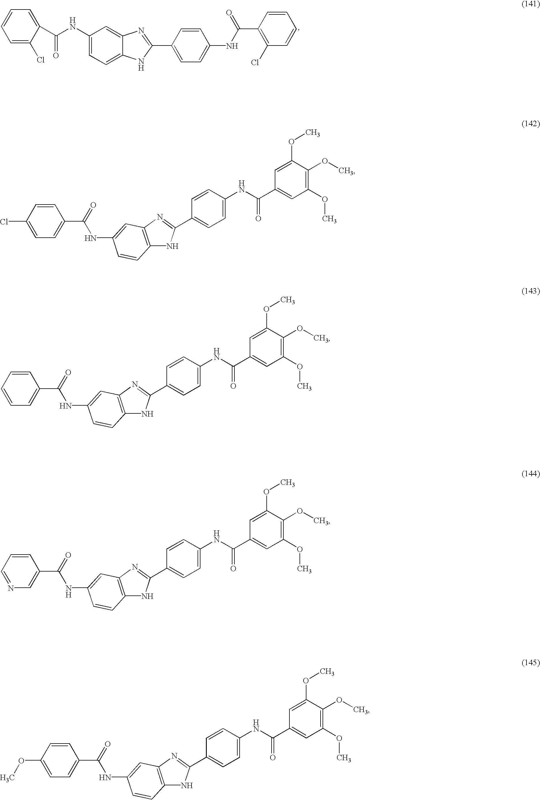Figure US06919366-20050719-C00100