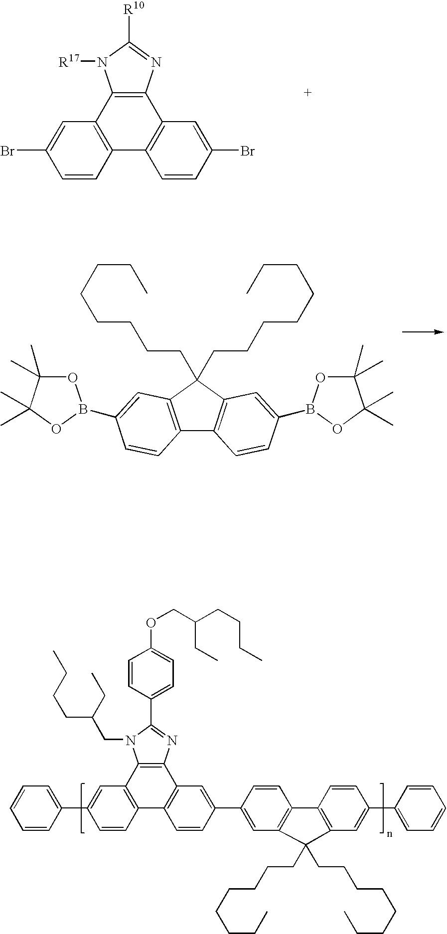 Figure US20090105447A1-20090423-C00218