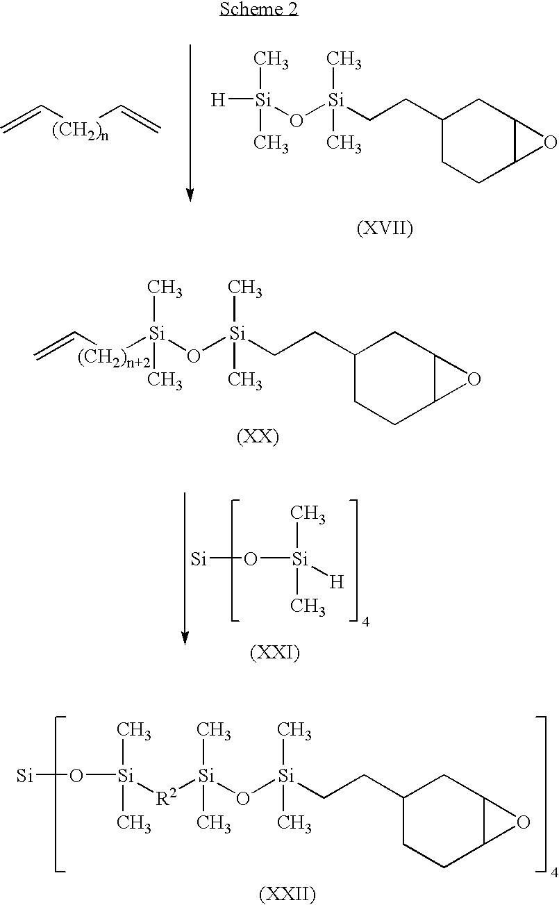 Figure US07332249-20080219-C00017