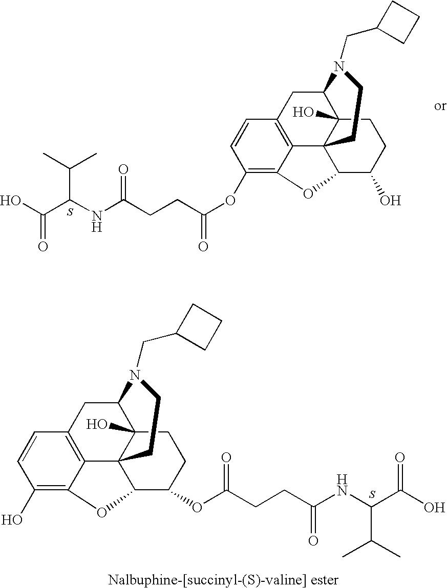 Figure US20100286186A1-20101111-C00295