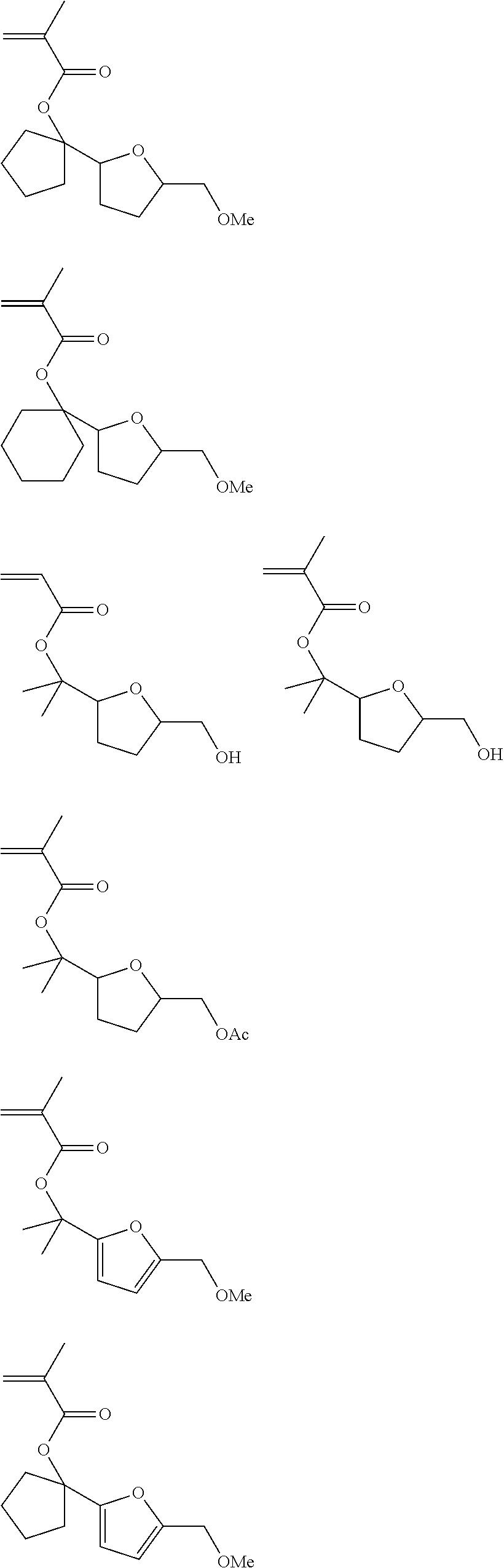 Figure US09040223-20150526-C00074