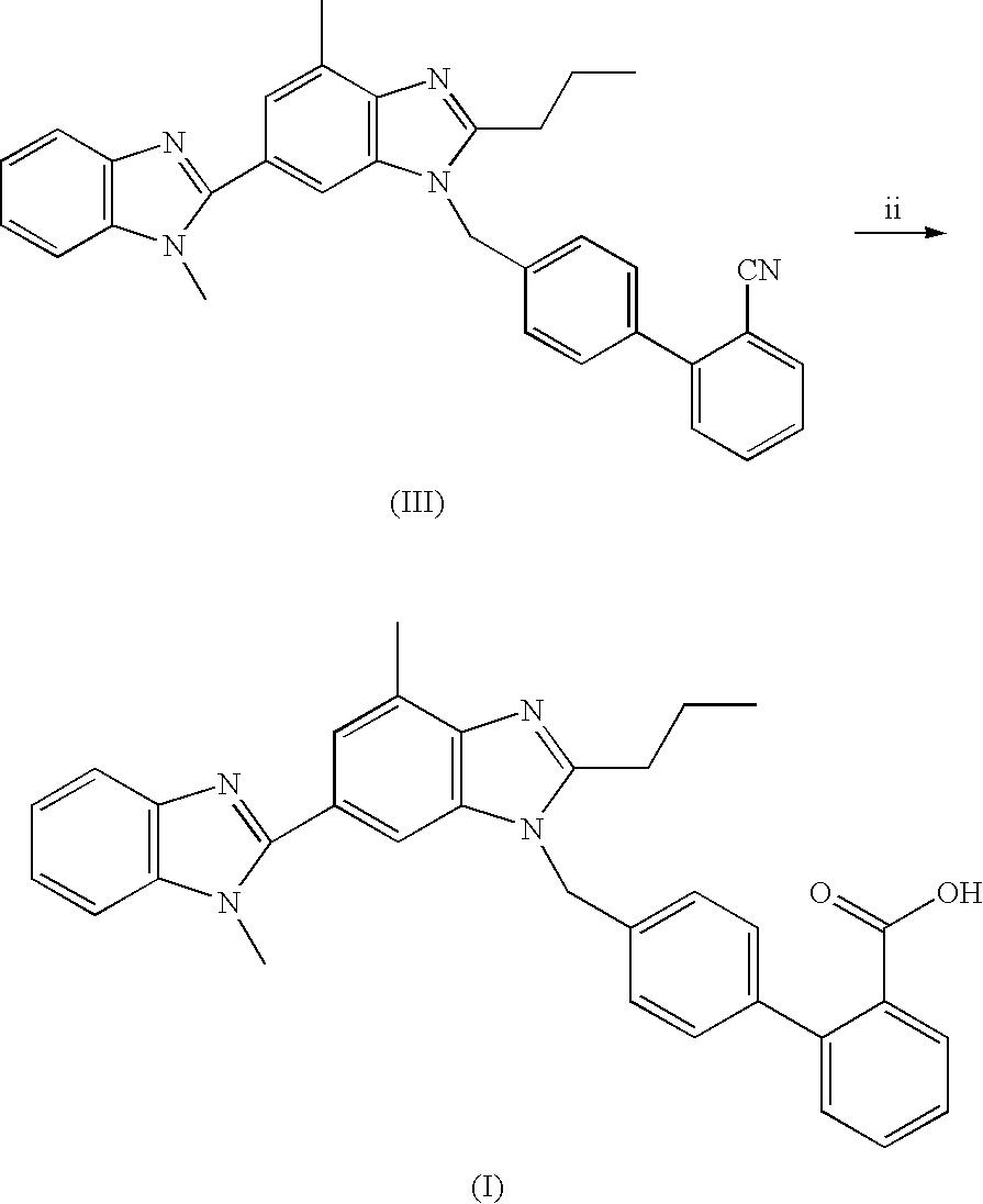 Figure US20100222402A1-20100902-C00003