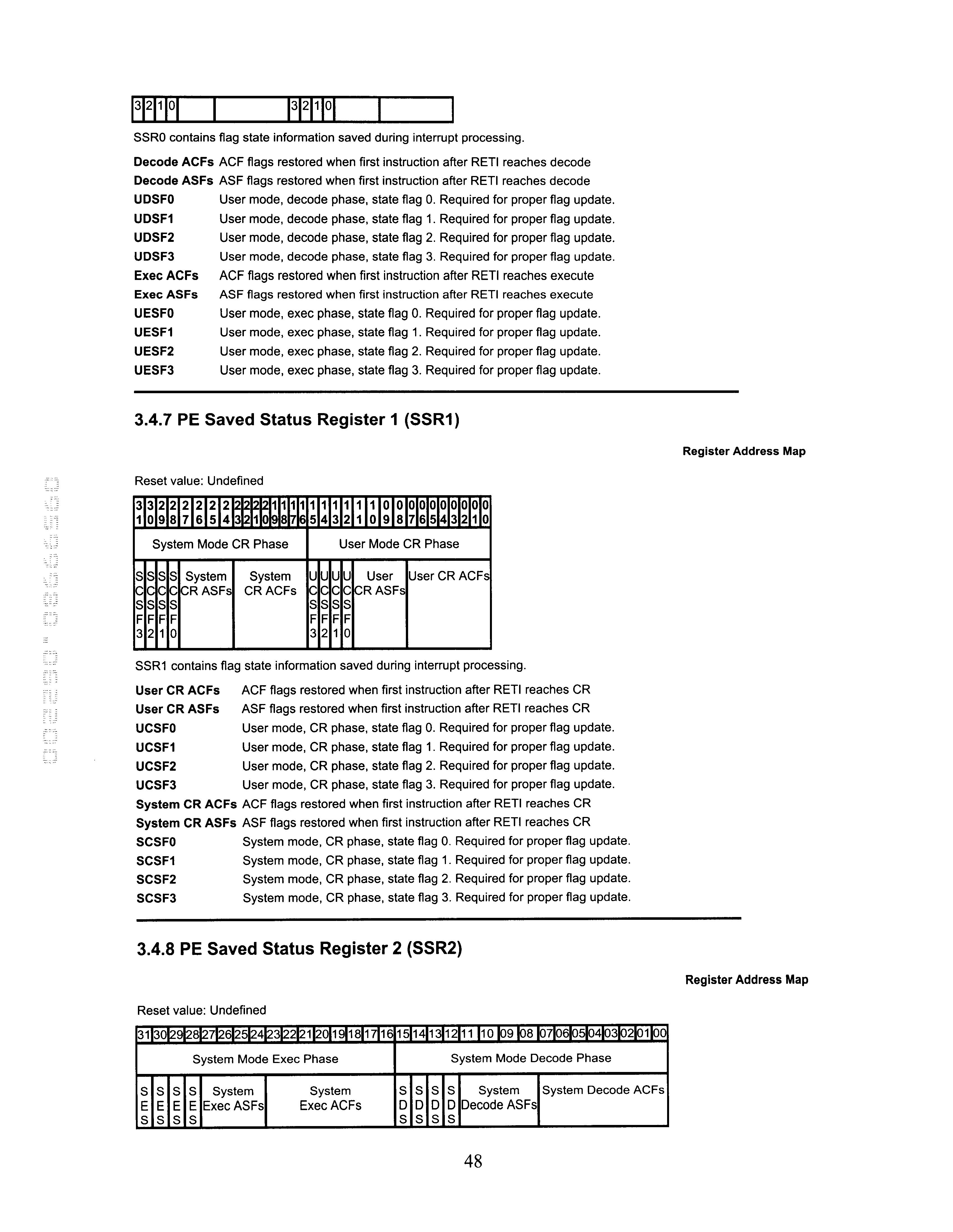 Figure US06748517-20040608-P00034
