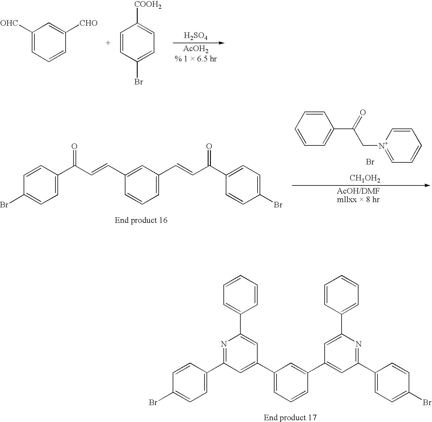 Figure US20060186796A1-20060824-C00138