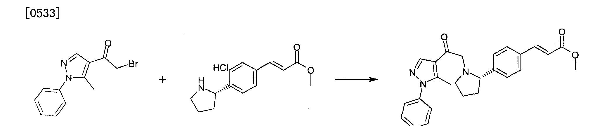 Figure CN102036955BD00841