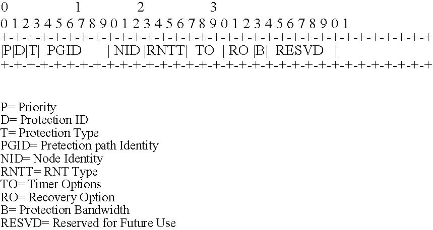 Figure US07298693-20071120-C00003