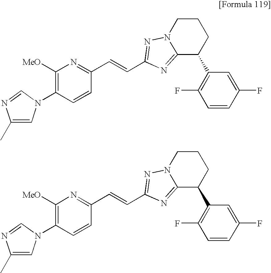 Figure US07935815-20110503-C00169