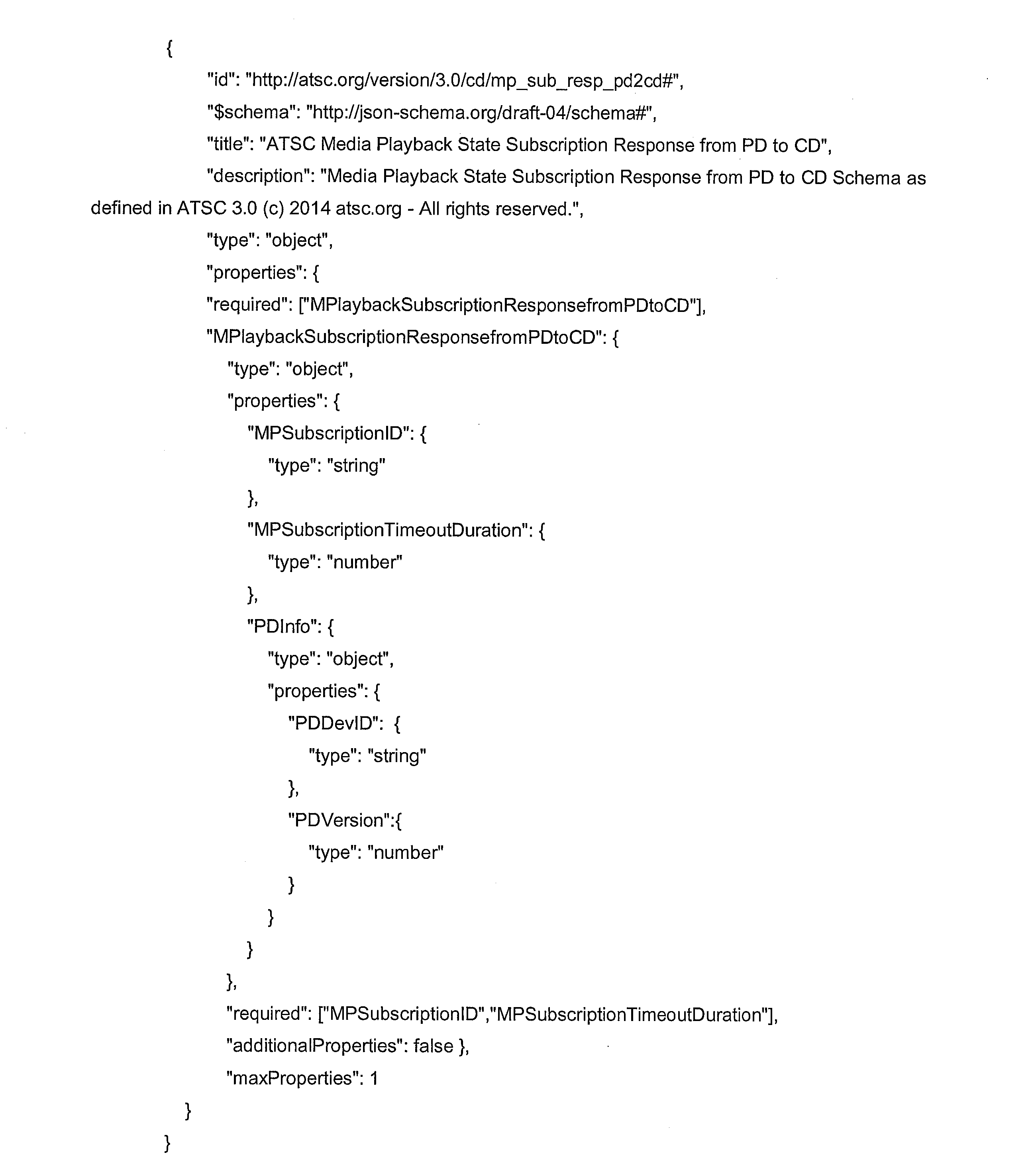 Figure JPOXMLDOC01-appb-I000038