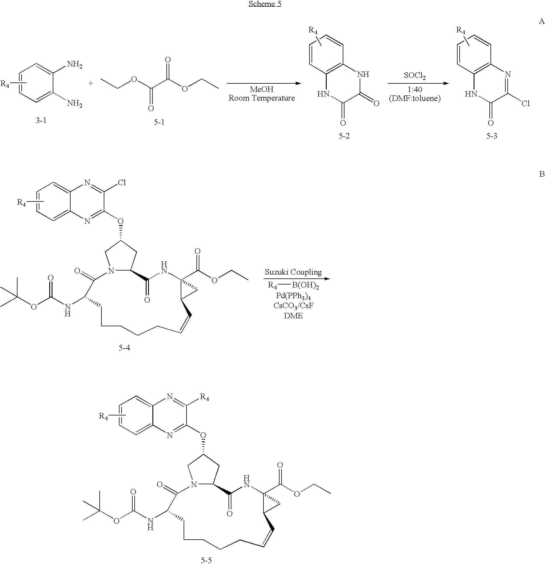 Figure US20080152622A1-20080626-C00040