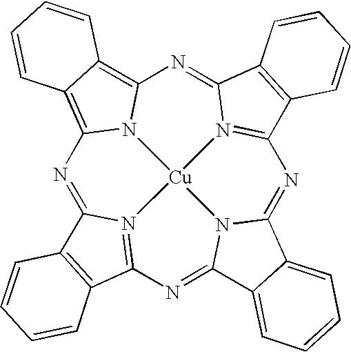 Figure US20100090591A1-20100415-C00036