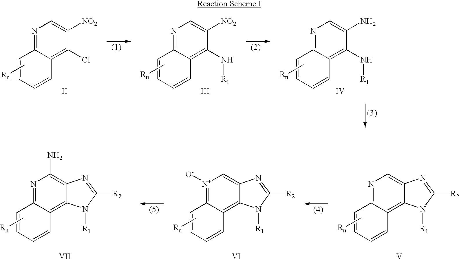 Figure US06756382-20040629-C00011