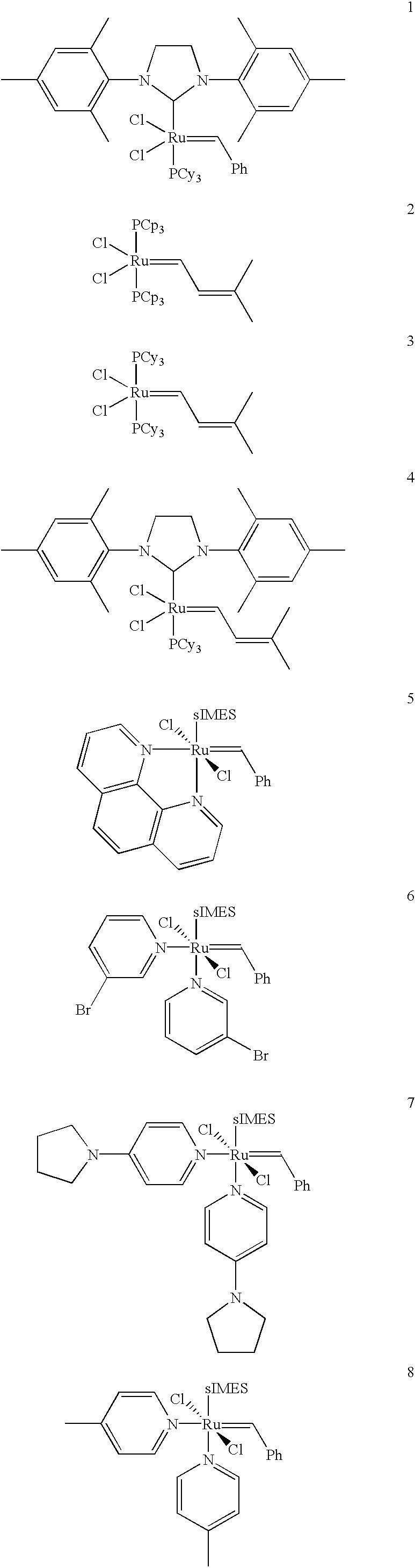 Figure US06818586-20041116-C00016
