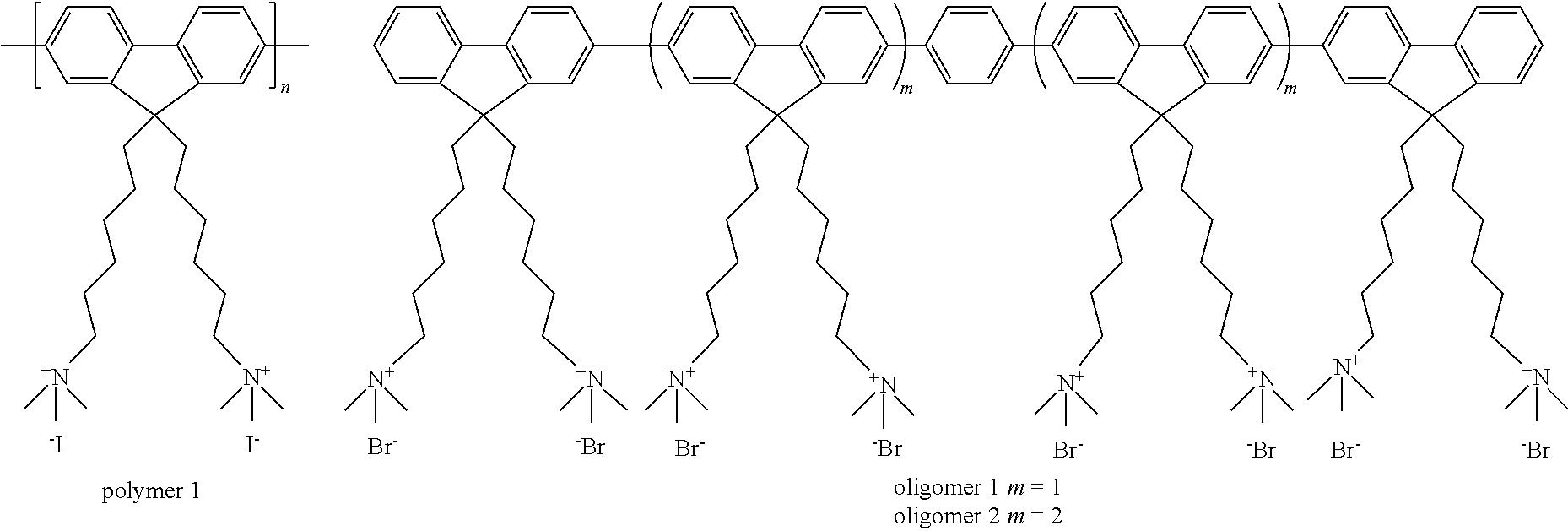Figure US08993335-20150331-C00001