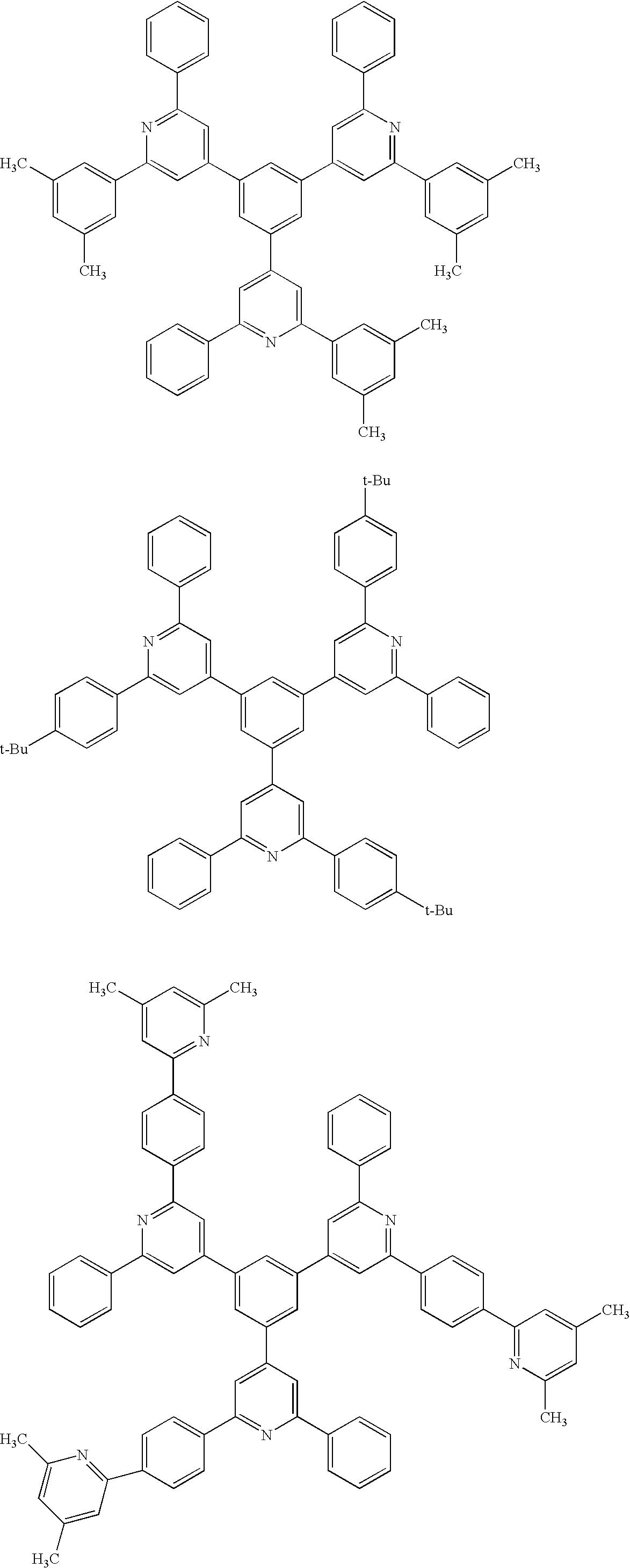 Figure US20060186796A1-20060824-C00122