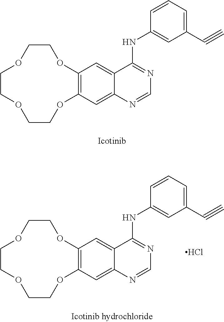 Figure US09085588-20150721-C00004