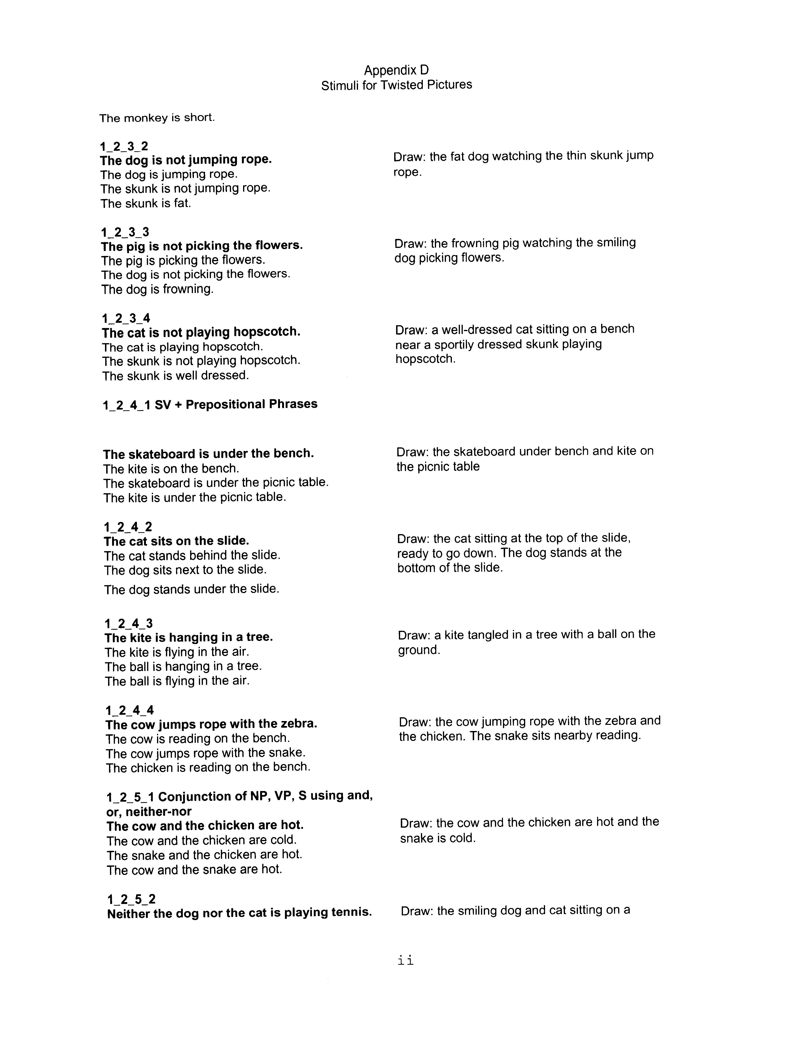 Figure US06726486-20040427-P00039