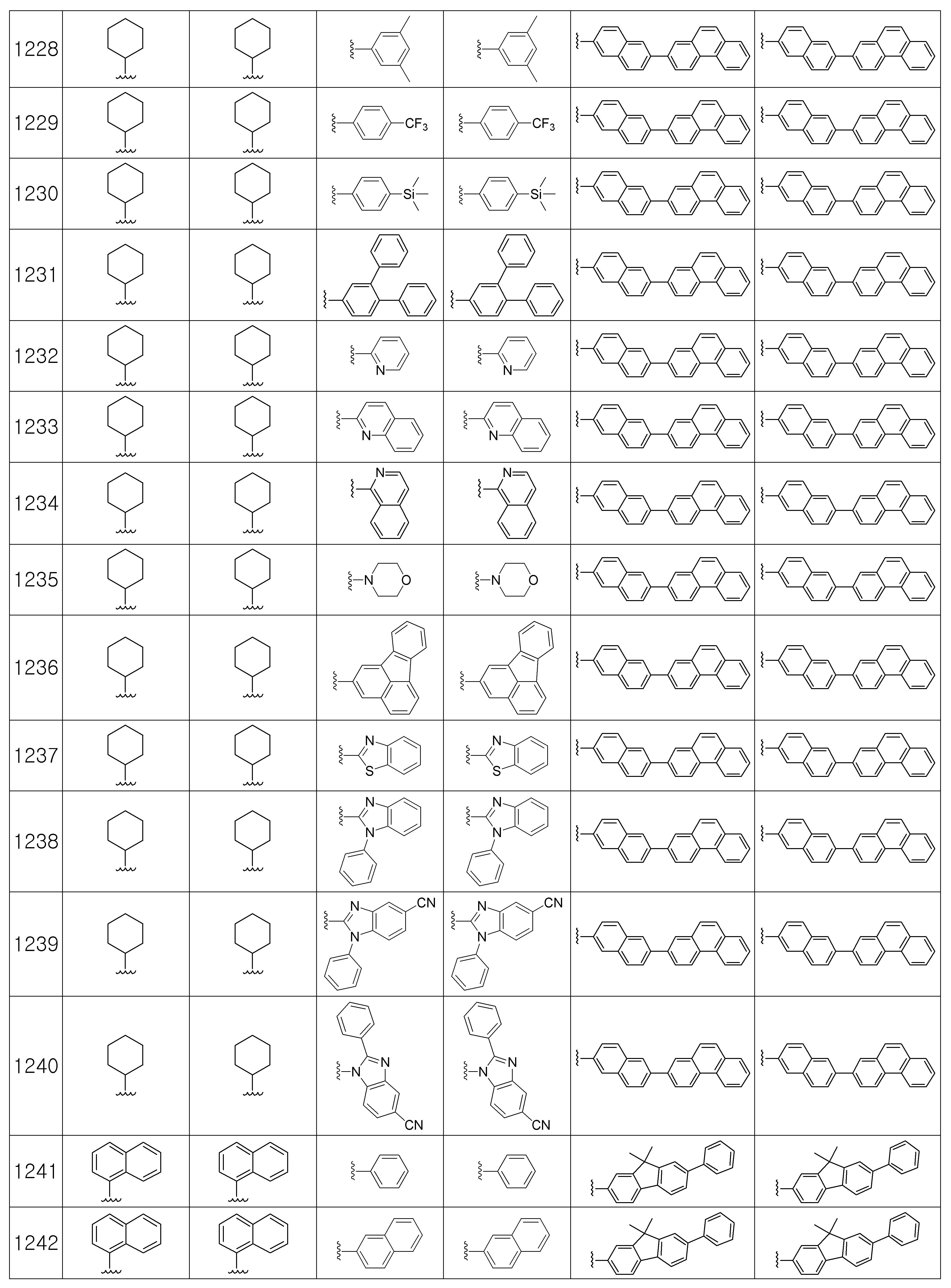 Figure 112007087103673-pat00196