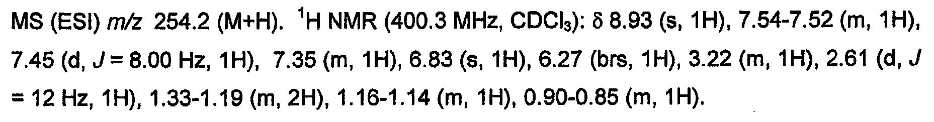 Figure 112013001840595-pat00116