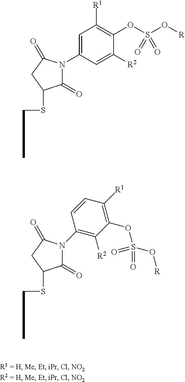 Figure US10077440-20180918-C00007