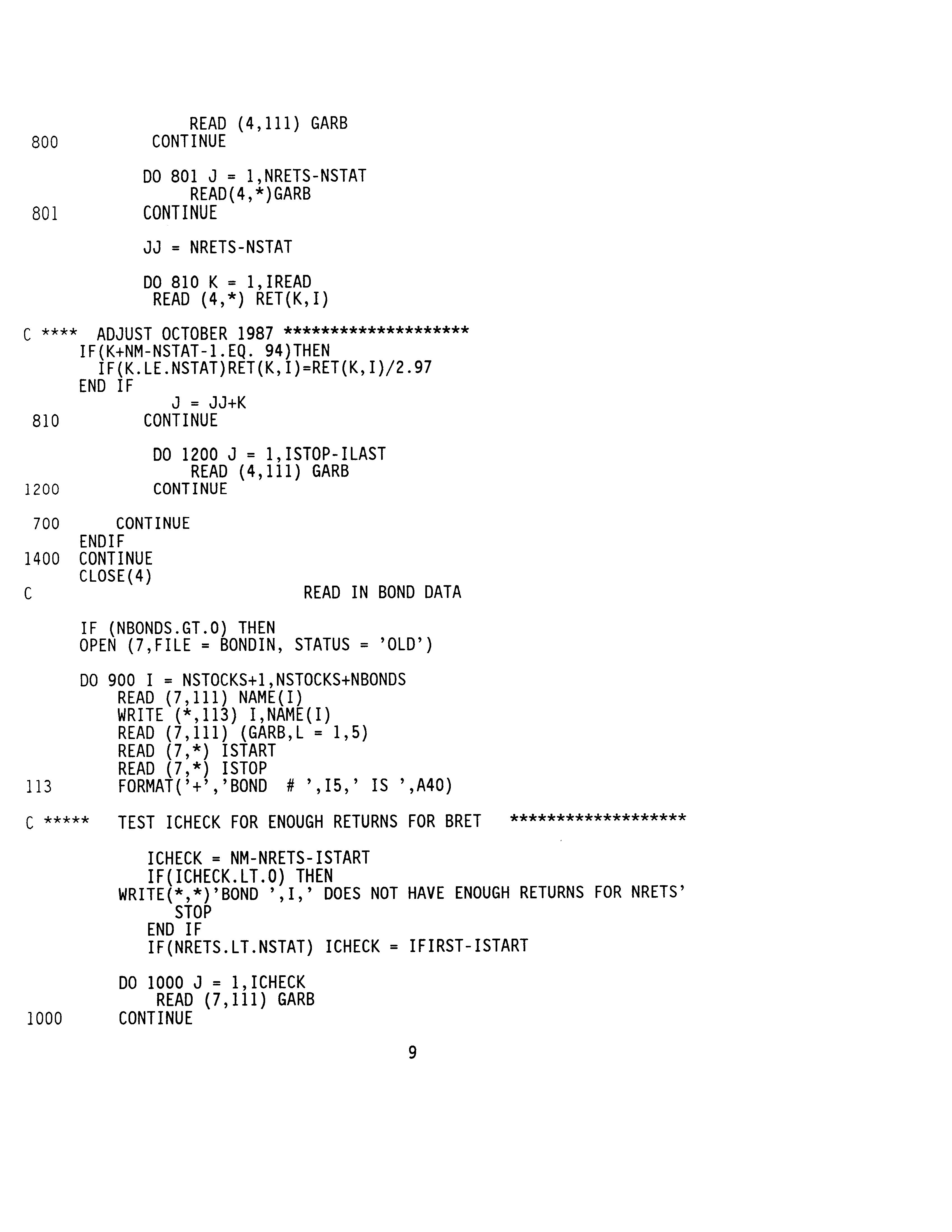 Figure US06336103-20020101-P00011