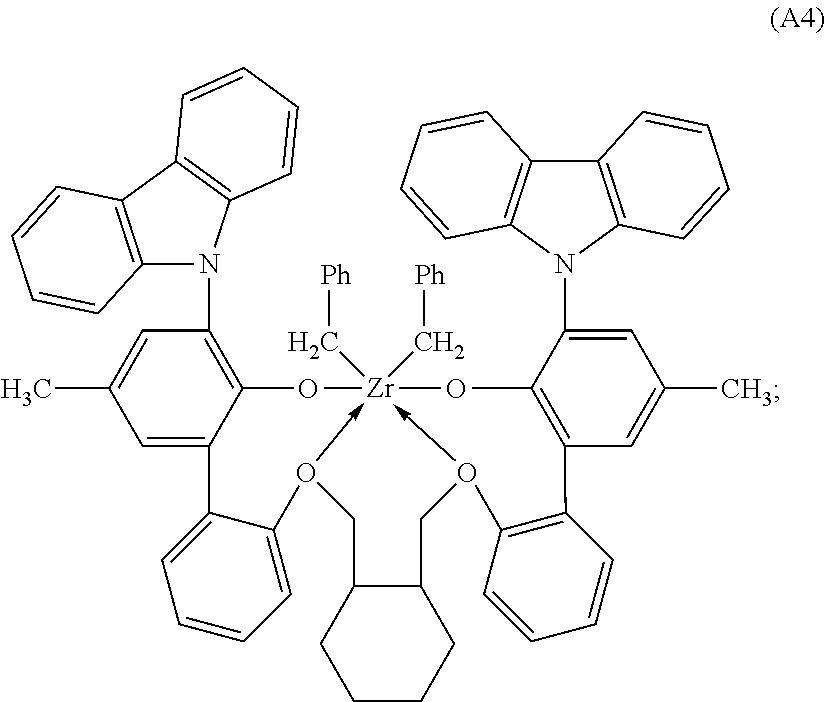 Figure US08765886-20140701-C00019