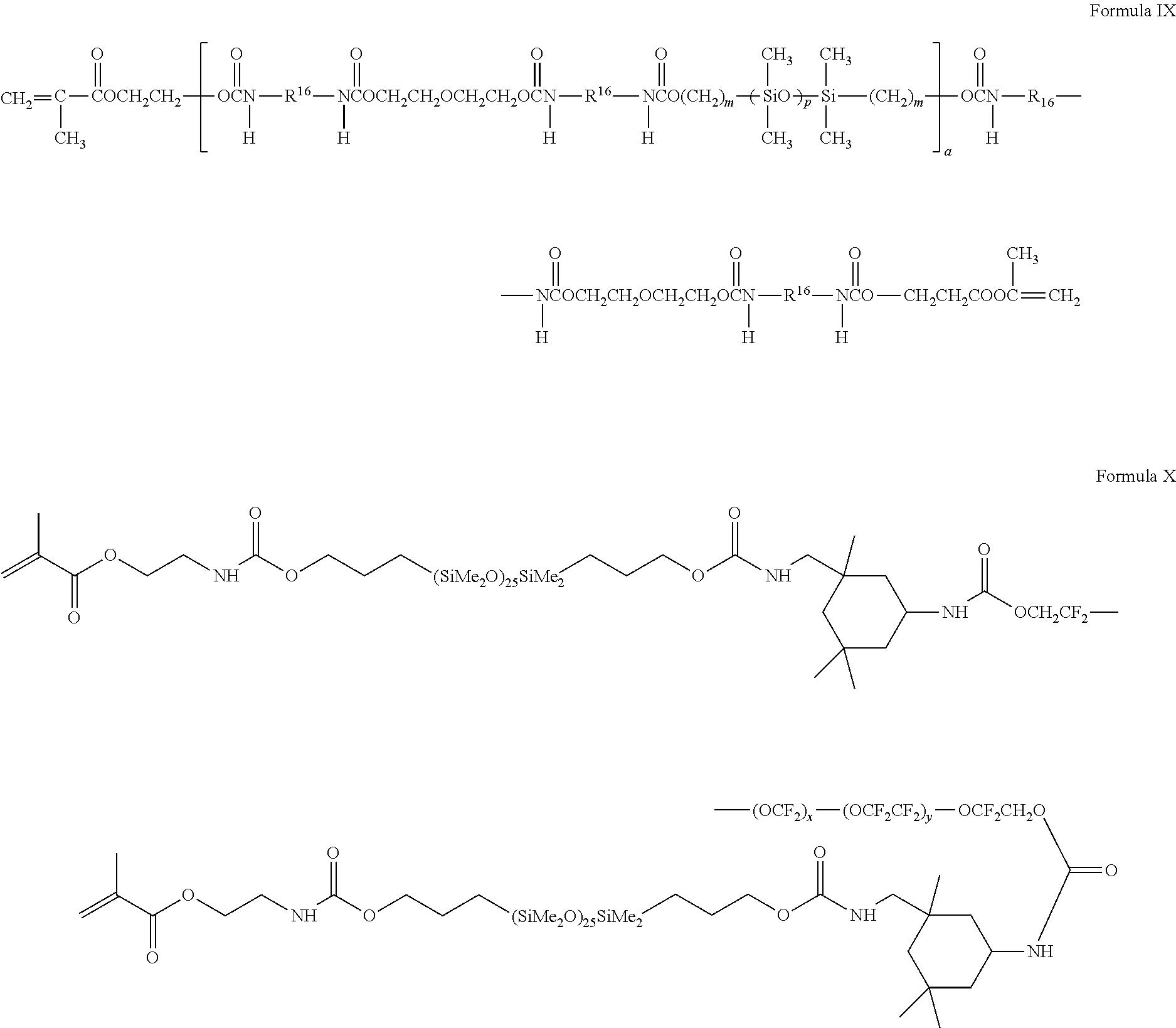 Figure US09260544-20160216-C00006